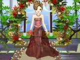 Sweetie Bride