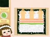 Flash игра для девочек Speedy Sushi Creation