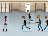 Flash игра для девочек Geek Magnet