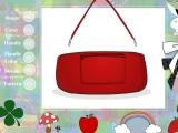 Create a Handbag