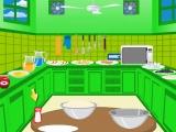 Jam Pancakes 2