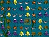 Flash игра для девочек Bejeweled 16