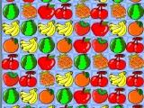 Fruity Flip