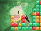 Разбей все кубики