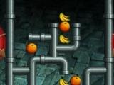 Сортировка фруктов