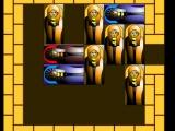 Освободи Фараона