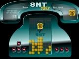 SNT Tris