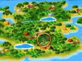 Treasure Island Hidden Objects