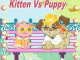Китти и Пеппи