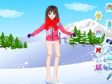 Winter Fun 2