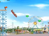 Игра Roller Coaster Creator 2