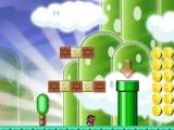 Новые братья Марио