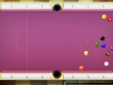 Plunk Pool