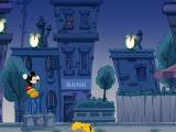 Микки Маус: Сбор будильников
