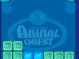 Поиск животных