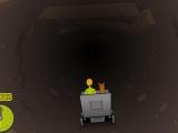 Скуби Ду: Призрачная скорость