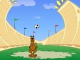 Scooby Doo: Kickin`it