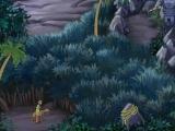Scooby Doo: Creepy Cave