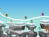 Snow Line - Снежная линия