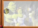 Sort my Tiles: Shrek 2 - Расставь плитки. Шрек 2