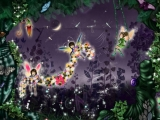 Fairy Forest Hidden Letters - Лесные феи