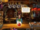 Игра Potion Bar
