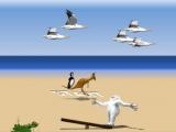 Yetisports 4 - Albatros Overload