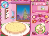 New York Pizza 2