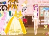 Мода для свадьбы 2