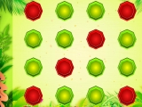 Игра Vegetables Matching Game