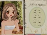 Ada's Picnic Travel