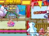 Sponge Bob: Bikini Bottom Carnival