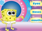 SpongeBob: SquarePants