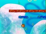Sponge Bob: Deep Sea Smashout