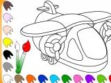 Раскраски: The Plane