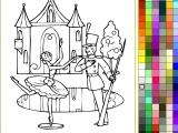 Раскраски: Tin Soldier