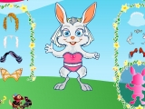 Madison Rabbit