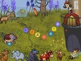 Игра Princess Pig - Принцесса и поросёнок