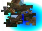 Пазлы: Долина Фей