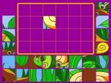 Игра Пазлы: Акробаты-Улитки 3D
