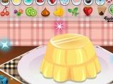 Funny Jelly