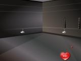 Sanahs Luxurious Room Decor
