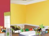 Kids Room Decor 1 </br> Декорация Комнаты для Детей