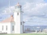 Пазлы: Lighthouse