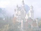 Пазлы: Big Castle