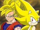 Игра Puzzle Mania Super Sonic