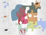 Contexture - Dora the Explorer