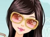 Trendy Girl 9 - Симпатичная красавица 9