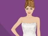 Свадебные платья 5