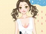 Fancy Fashion Fun 17 - Смешная одевалка 17